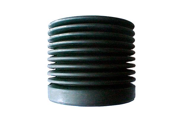 Fuelle-protector-eje-maq.LOH-SPM-100-ind-optica
