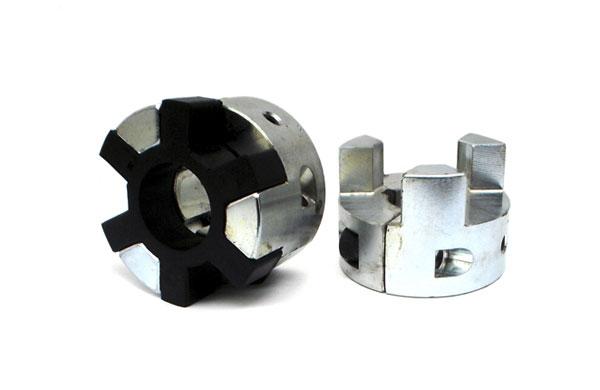 acoples flexibles maq-deschaladoras 1